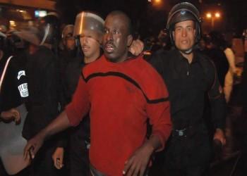 مصر تحتجز سودانيين في ميناء السد العالي والخرطوم تتدخل