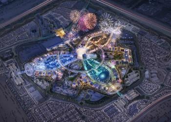 إكسبو 2020 دبي: سنمضي قدما صوب الانطلاق في أكتوبر