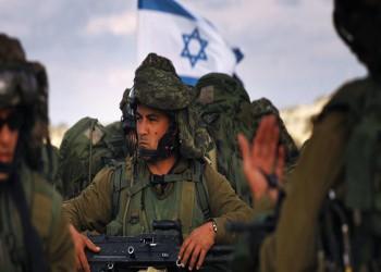 إسرائيل تواجه تحديات أمنية وعسكرية بسبب كورونا