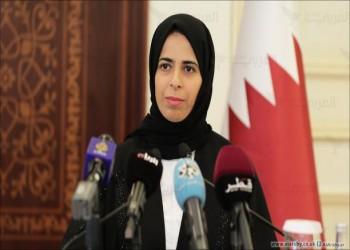 قطر تسجل 8 إصابات جديدة بكورونا.. وارتفاع الإجمالي إلى 460