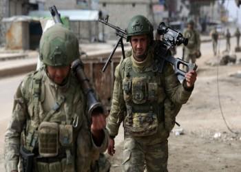 أنقرة: مقتل جنديين تركيين في هجوم لمسلحين بإدلب