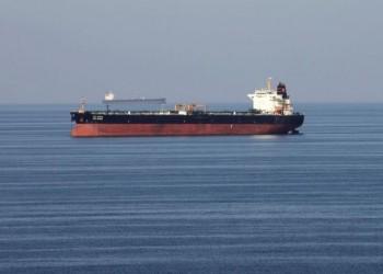 6 دول عربية تحذر من كارثة بسبب ناقلة صافر النفطية