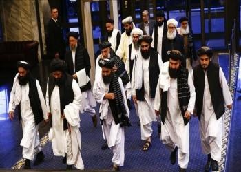 أفغانستان تقترح هدنة مع طالبان لمكافحة كورونا