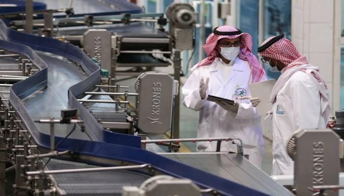 مستقبل تنويع اقتصادات الخليج في ظل كورونا وحرب النفط