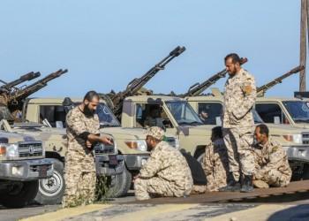 ليبيا.. ترحيب أممي باستجابة طرفي الصراع لهدنة إنسانية