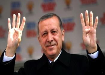 تركيا ومصر.. صراع أيديولوجي أم تنافس جيوسياسي؟