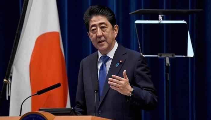 رئيس وزراء اليابان: ربما نلجأ لتأجيل أولمبياد طوكيو بسبب كورونا