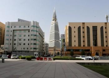 السعودية والإمارات يتوعدان مخالفي قرارات حظر التجوال