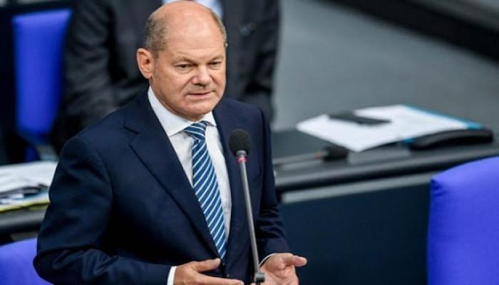 ألمانيا تطلق حزمة بقيمة 750 مليار يورو لمحاربة كورونا
