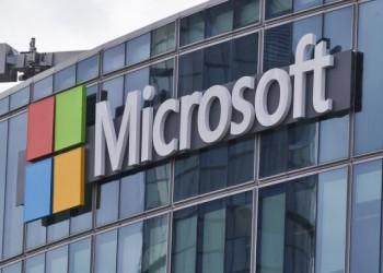 ميكروسوفت تعترف باستغلال القراصنة ثغرة أمنية حرجة في ويندوز 10