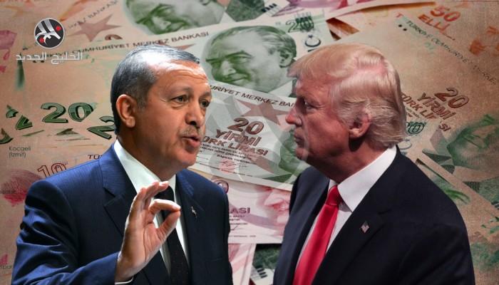 كيف تتجاوز تركيا أزماتها الاقتصادية؟