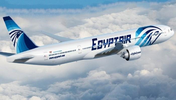 مصر تنظم رحلات لإعادة مواطنيها من السعودية والكويت وبريطانيا