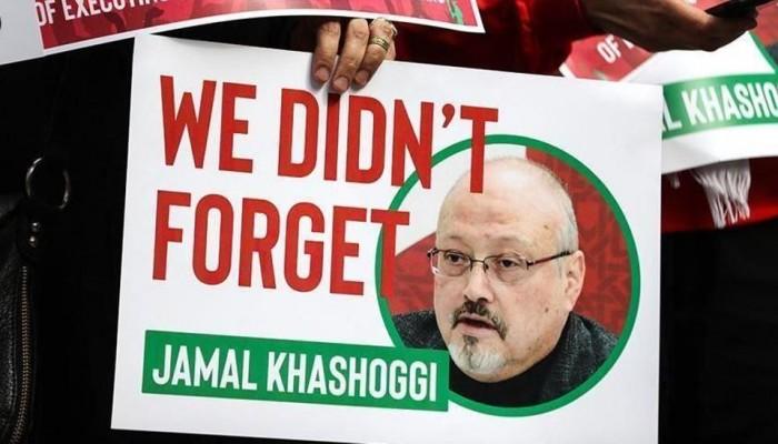 ترحيب أممي بقرار نيابة إسطنبول ضد قتلة خاشقجي