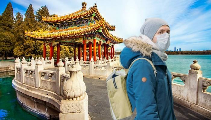 50% من العاملين بالقطاع السياحي سيفقدون أعمالمهم بسبب كورونا