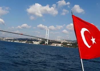 الهند تعيد تفعيل مناقصة رست على تركيا لبناء أسطولها البحري