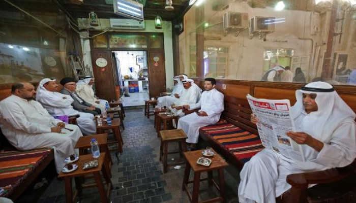كورونا يهدد 32 ألف كويتي بفقدان وظائفهم