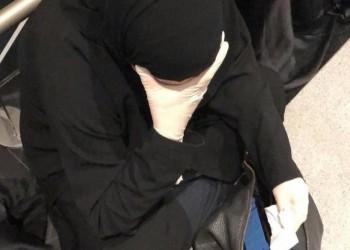 قليل من الحياء.. قطر تنتقد إهمال البحرين مواطنيها العالقين بالدوحة