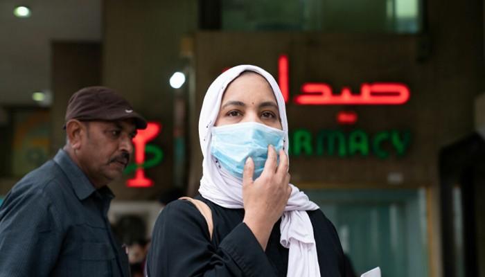 فتيات من الأسرة الحاكمة بالكويت يشاركن في مواجهة كورونا