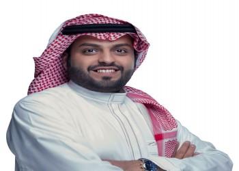 بعد الأمراء.. حملة اعتقالات تستهدف ناشطين إعلاميين بالسعودية