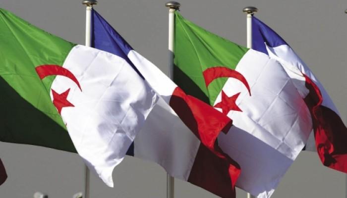 الجزائر تستدعي سفير فرنسا رفضا لتصريحات كاذبة بشأن كورونا