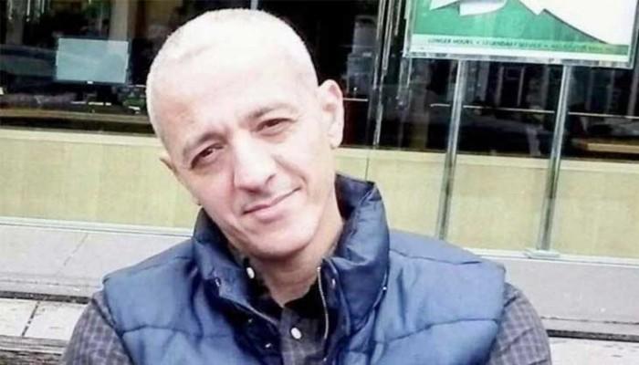 تقارير: واشنطن تدرس معاقبة القاهرة بسبب وفاة مصطفي قاسم