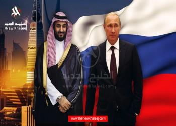 السعودية الخاسر الأكبر من صراع النفط!