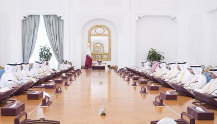 قطر تبلغ القطاع الخاص بالعمل عن بعد لاحتواء كورونا