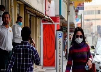الصحة البحرينية تسجل 66 إصابة جديدة بكورونا