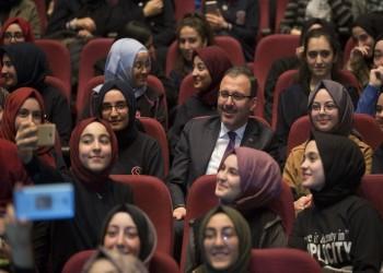 كورونا.. تركيا تعيد رسوم السكن الجامعي إلى 380 ألف طالب