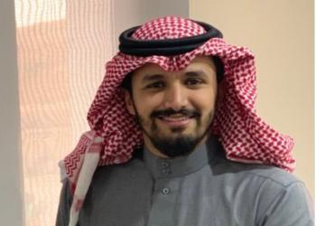 مغردان سعوديان آخر ضحايا حملة الاعتقالات الجديدة