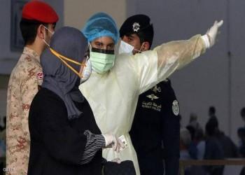 تسجيل أول وفاة بكورونا في الكويت