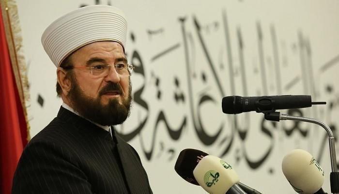 أمين علماء المسلمين: دفع الزكاة الآن أفضل من رمضان