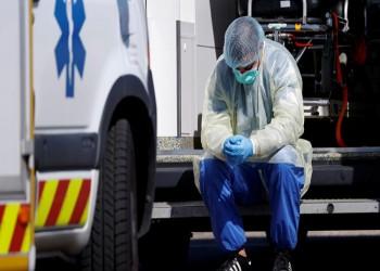 عمان تسجل حالة وفاة ثانية بفيروس كورونا