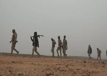 الكل مقابل الكل.. شرط حكومة اليمن لتبادل الأسرى مع الحوثي
