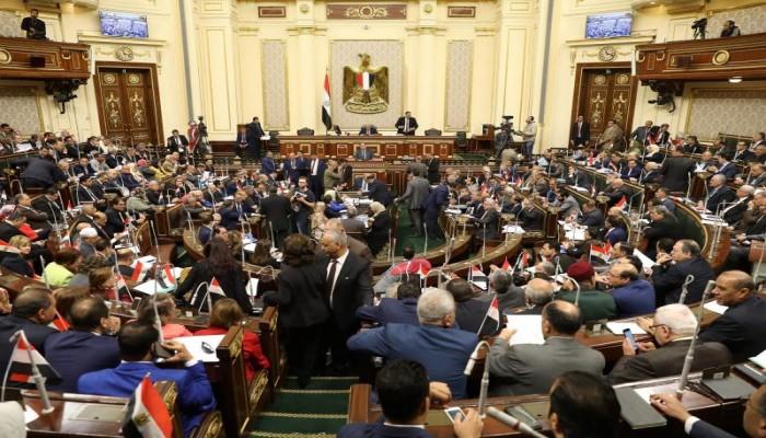 مصر.. مشروع قانون للتبرع الإجباري لمواجهة كورونا
