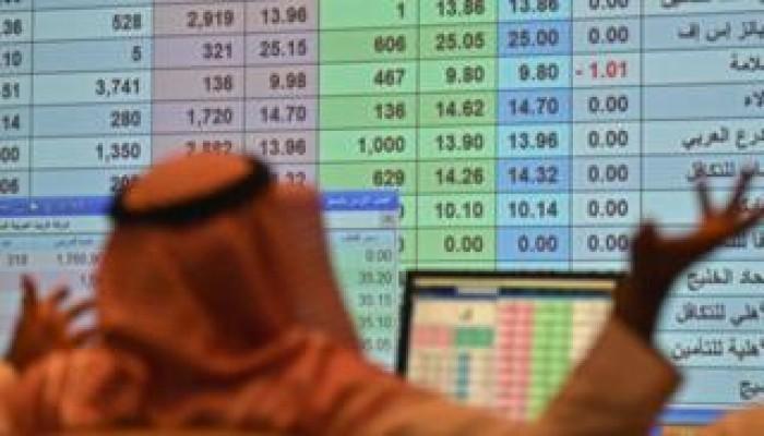 كيف أثرت أزمة كورونا على الأداء الاقتصادي للدول العربية؟