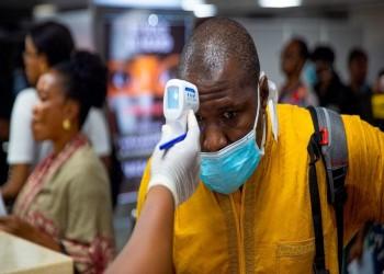 السنغال تنتقد عنصرية طبيبين فرنسيين ضد الأفارقة