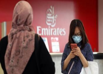 كورونا يعلق الزواج والطلاق في دبي حتى إشعار آخر