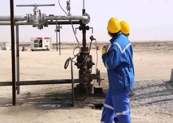 مسؤول كويتي يحذر من عجز عن دفع الأجور بسبب تراجع النفط
