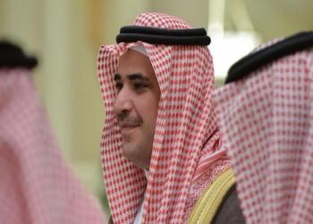 شقيقة لجين الهذلول تهاجم سعود القحطاني: حقير أساء للسعودية