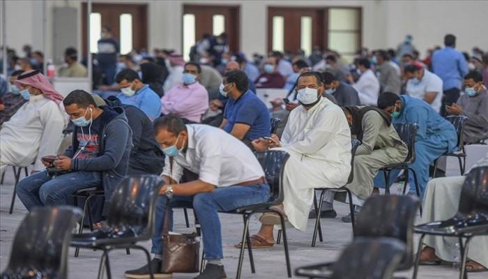 ترجيحات باسترداد الحكومة الكويتية 13 مليار دينار من صندوق الأجيال