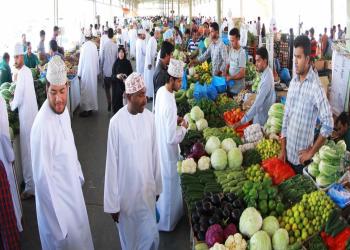 المال لن يشتري الطعام.. كورونا يتحدى الأمن الغذائي في دول الخليج