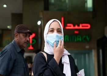 الكويت تسجل أعلى معدل إصابات يومي بكورونا.. و48 حالة جديدة بعمان