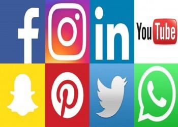 منظمات حقوقية تطالب دول خليجية برفع الحظر عن التطبيقات الهاتفية