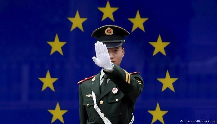 مراقبون ألمان يرصدون 4 مؤشرات على كذب الصين في أزمة كورونا