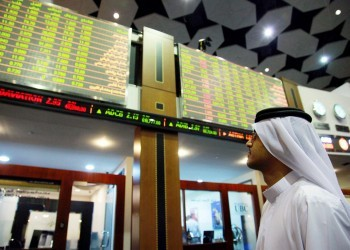 عشية اجتماع أوبك+.. بورصتا الإمارات تتراجع والسعودية ترتفع