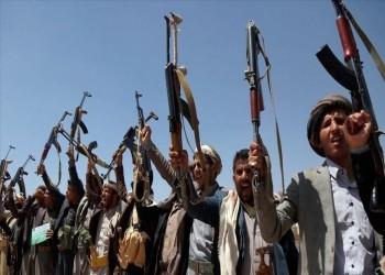 5 أسباب وراء قرار السعودية وقف إطلاق النار في اليمن
