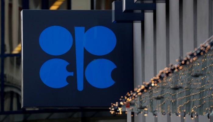 مصدر بأوبك: اتفاق سعودي روسي على خفض كبير لإنتاج النفط