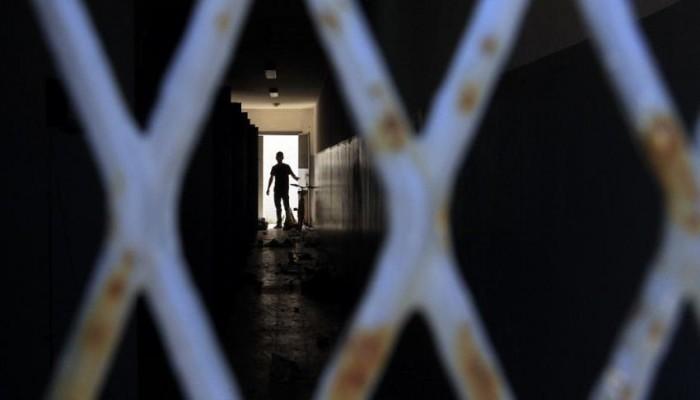 بسبب كورونا.. القومي لحقوق الإنسان بمصر يطالب بإطلاق سجناء