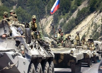واشنطن تحبط خطة روسية لتشكيل مجموعات مسلحة شمالي سوريا